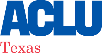 ACLU of Texas