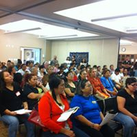 RGVHumanRightsConvention