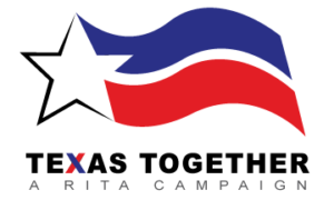 texas-together-logo