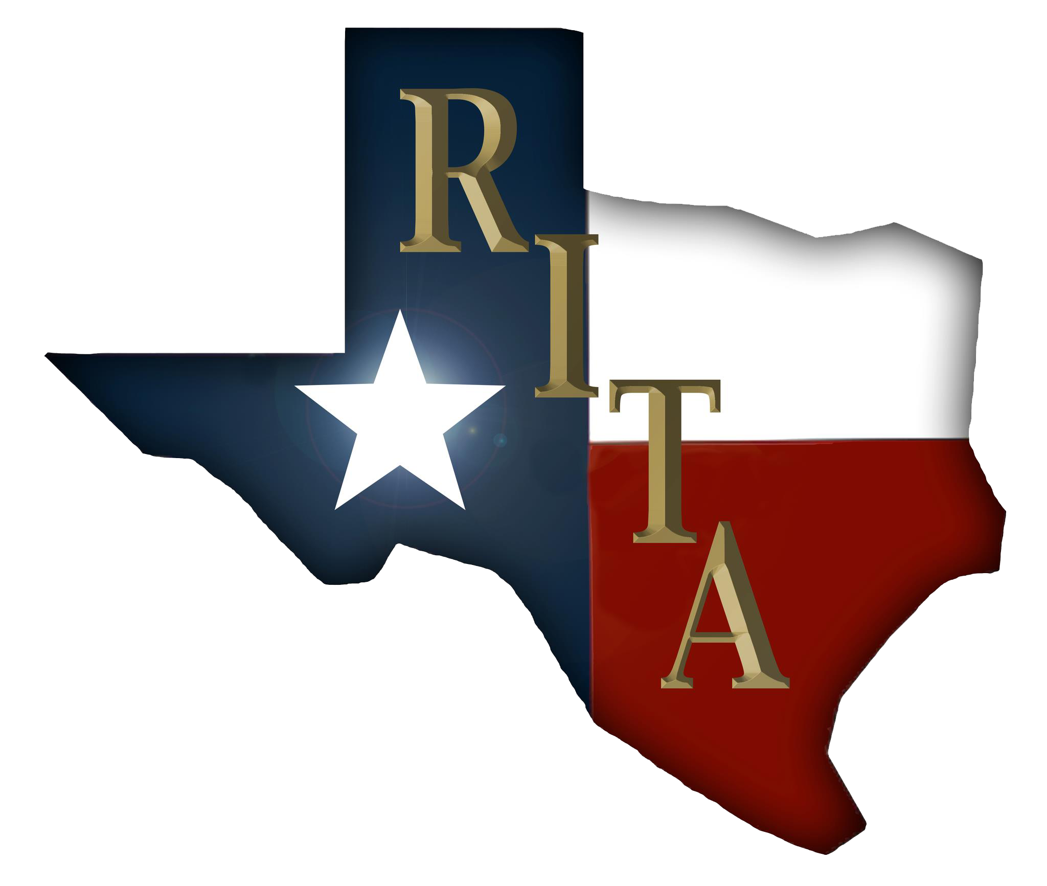 Reform Immigration for Texas Alliance