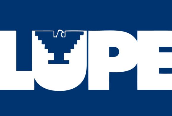 La Unión del Pueblo Entero (LUPE)