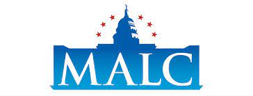 Mexican-American Legislative Caucus (MALC)