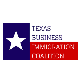Texas Business Immigration Coalition (TBIC)